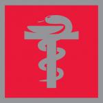 Vacature Farmaceutisch operator voor circa 36 uur (Capelle aan den IJssel)